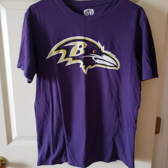 Shirts | Baltimore Ravens T Shirt